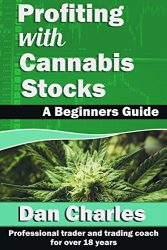 Profiting with Cannabis Stocks: A Beginners Guide