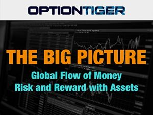 The Big Picture of Global Money Flows and Basic Stock Market Concepts