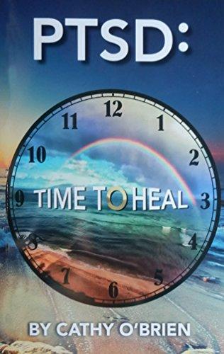 PTSD:Time To Heal