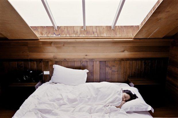 sleep 1209288 960 72011 620x413 - Significant Tips for A Healthy Sleep